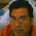 Jose Alberto Zarate
