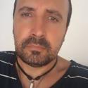 Jose Recio Garcia