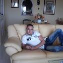 Miguel201082