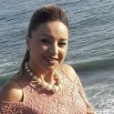 Alma Yanez