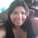 chat amigas gratis como Karina