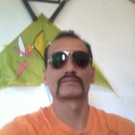 Gustavoo43