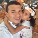 Ismael Barbosa