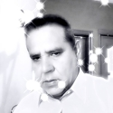 buscar hombres solteros con foto como Juanmanuel