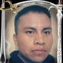 Eduardo951113