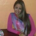 Yarizlena
