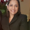 Silvia Jeannette
