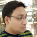 Arhan Ahmed