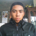 JoseMisael