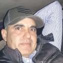Jorge Burboa
