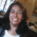 buscar mujeres solteras con foto como Maryi
