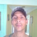 Ricardo Jorge Vdvia