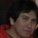 Martin Campos