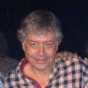 Sergio Marcelo