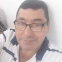 Pedro Elías Lozano F