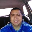 Juan Eduardo