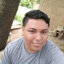 Michael Jaen