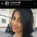 Soukaina
