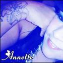 Annette33