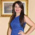 chat amigas gratis como Jessica Marisol