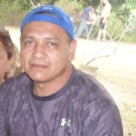 Ulze Rodriguez