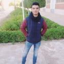 Hossambadr