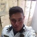 Agustin