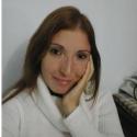 Guilleronlaura
