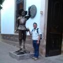 Juventino