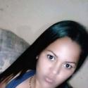 Mariel Pérez