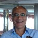 Giuseppe Tagliavia