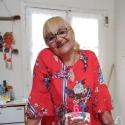 Hilda Giunta