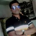 Parmar Pradip