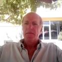 Juan Prats Lopez