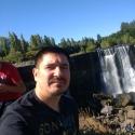 meet people like Rodrigoo0007