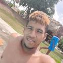 Yonaiker Fernandez