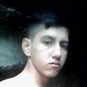 Davidjc