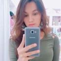 Alba Soraya