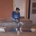 Camilo06