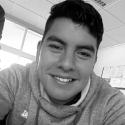 Aaron Nieto