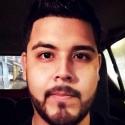 conocer gente con foto como Miguel