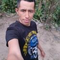 Diego Guaca