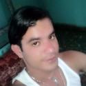 Yosvany