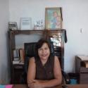 Lourdes Mendivil