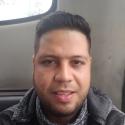Anderson Rodriguez