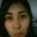 Elsy Joselin Gonzale