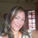 Jennifer Narvaez