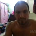Lester Contreras