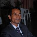 Syed Ashfaq