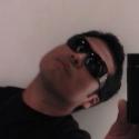 Cesar_Arturo